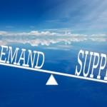 DemandSupply