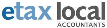ETAX LOCAL LOGO no regcropped